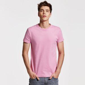 Camiseta Braco de Roly