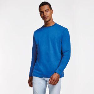 Camiseta de algodon manga larga Pointer de Roly