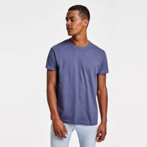 Camiseta beagle de Roly, 100% algodón, 155 g