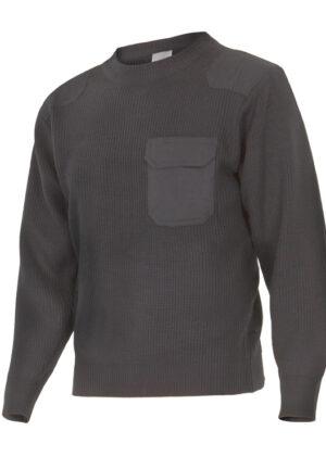 Jerséis y chaquetas de punto